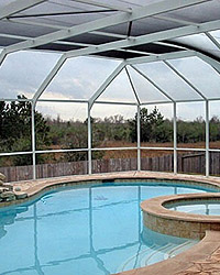 pool-enclosure-1