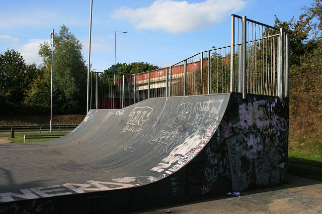 Aluminum Skateboard Ramps A R M Aluminum Inc